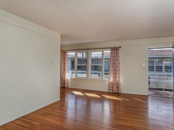 1 bed 1 bath Condo at 3042 E 3RD ST LONG BEACH, CA, 90814 is for sale at 312k - 1 of 40