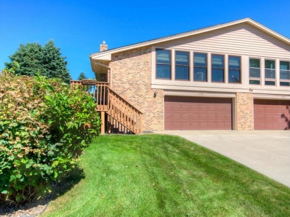 4 bed 2 bath Townhouse at 2790 Robinwood Way Woodbury, MN, 55125 is for sale at 235k - 1 of 23