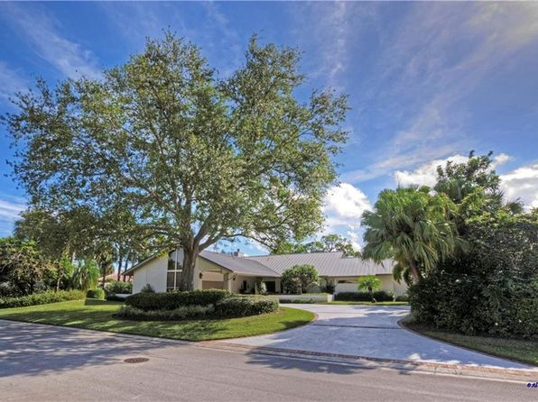 3 bed 3 bath Single Family at 5330 SE Burning Tree Cir Stuart, FL, 34997 is for sale at 519k - 1 of 28
