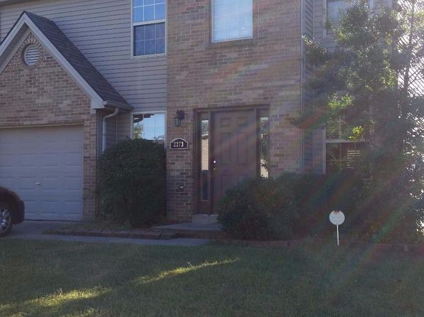 3 bed 3 bath Single Family at 2273 Prescott Ln Lexington, KY, 40511 is for sale at 150k - 1 of 15