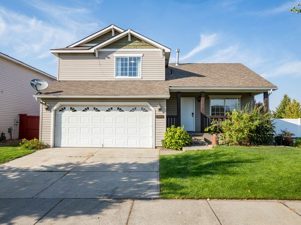 4 bed 2 bath Single Family at 2031 W Rousseau Dr Coeur D Alene, ID, 83815 is for sale at 240k - 1 of 30