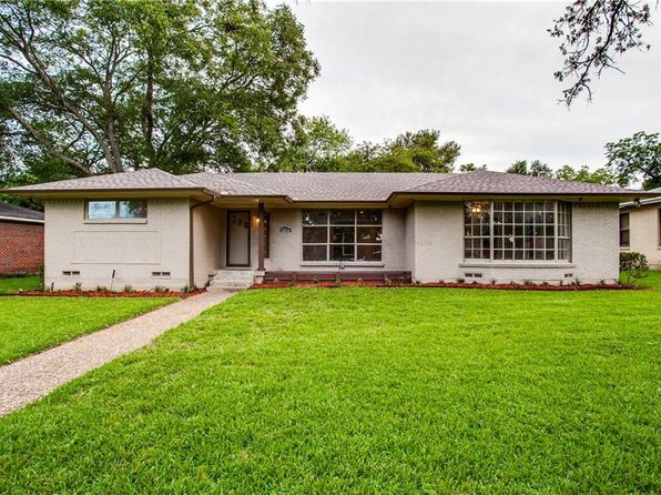 3 bed 3 bath Single Family at 2814 WOODMERE DR DALLAS, TX, 75233 is for sale at 274k - 1 of 33