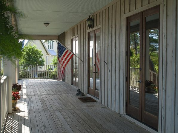 4 bed 3 bath Single Family at 215 BUNKER PL SANTA ROSA BEACH, FL, 32459 is for sale at 729k - 1 of 33