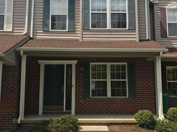 2 bed 3 bath Townhouse at 595 Tall Oak Blvd Christiansburg, VA, 24073 is for sale at 155k - 1 of 19