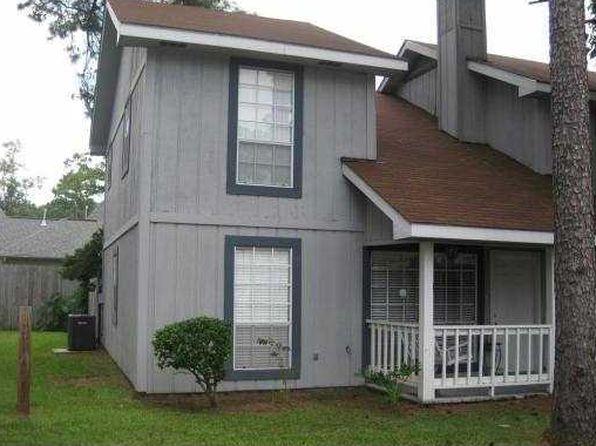 2 bed 1.5 bath Townhouse at 505 Cedarwood Dr Mandeville, LA, 70471 is for sale at 110k - 1 of 12