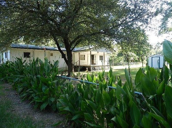 2 bed 1 bath Mobile / Manufactured at 129 Sandra St Jefferson, TX, 75657 is for sale at 28k - 1 of 19