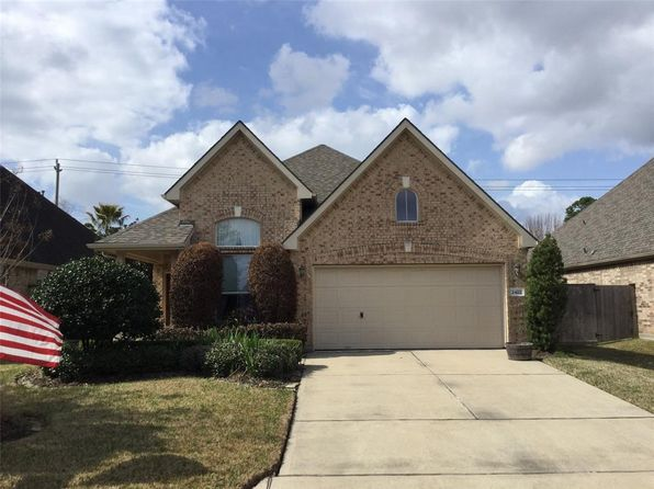 2 bed 2 bath Single Family at 2422 Alamanni Dr Pearland, TX, 77581 is for sale at 234k - 1 of 19