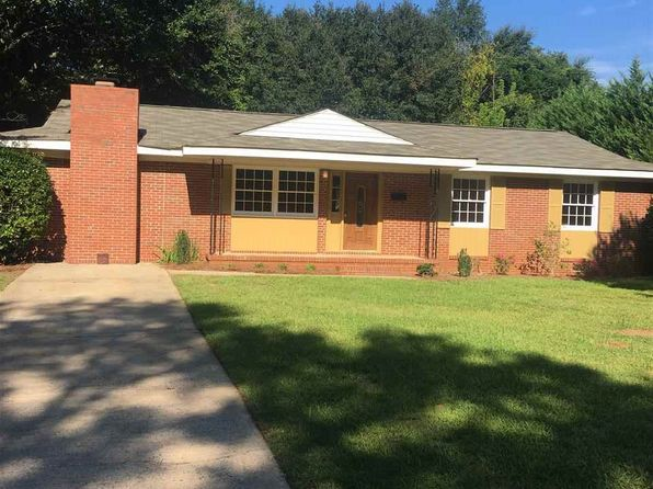 4 bed 3 bath Single Family at 403 William Dr Fort Valley, GA, 31030 is for sale at 89k - 1 of 17
