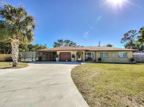 3 bed 2 bath Single Family at 18025 Constitution Cir Fort Myers, FL, 33967 is for sale at 275k - 1 of 30