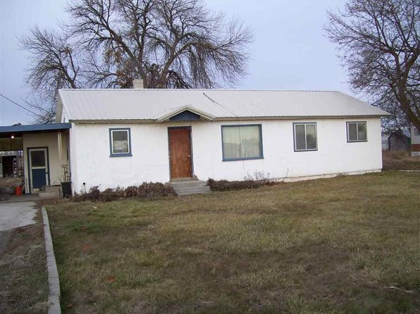 3 bed 2 bath Single Family at 2780 Highway 30 W New Plymouth, ID, 83655 is for sale at 100k - 1 of 13