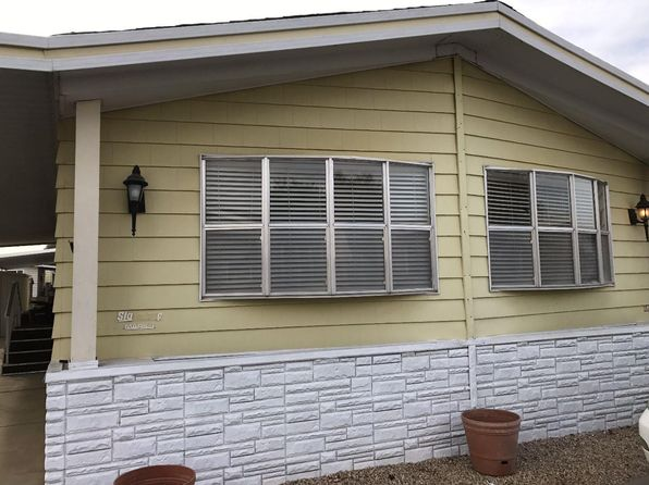 2 bed 2 bath Mobile / Manufactured at 3829 Moana Way Modesto, CA, 95355 is for sale at 60k - 1 of 26