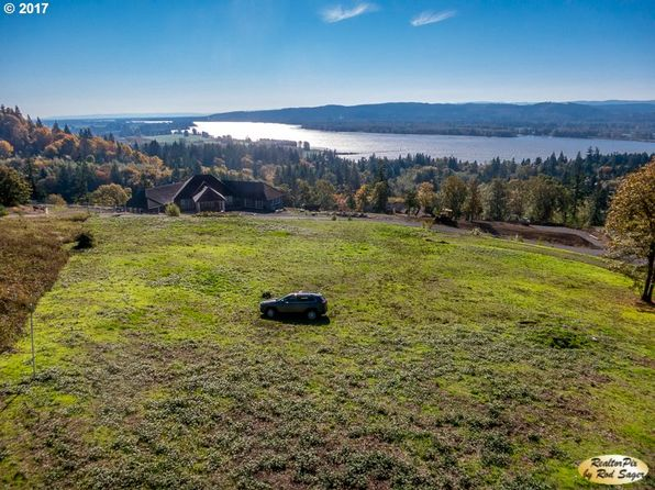 null bed null bath Vacant Land at 112 Mountain Reign Rd Kalama, WA, 98625 is for sale at 165k - 1 of 29