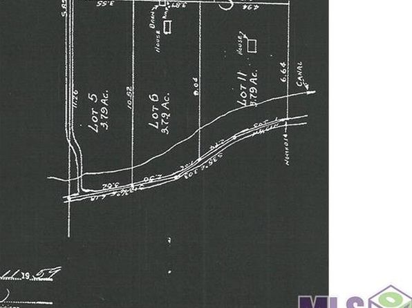 null bed null bath Vacant Land at 0 Fontana Ln Independence, LA, 70443 is for sale at 38k - google static map