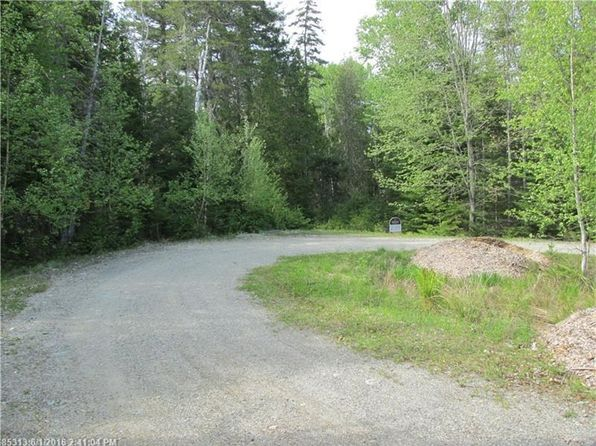 null bed null bath Vacant Land at 7 South Rd Lamoine, ME, 04605 is for sale at 36k - 1 of 8