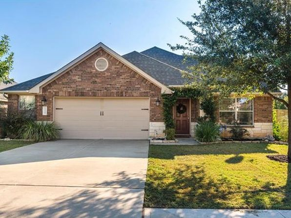 4 bed 2 bath Single Family at 1221 Talley Loop Buda, TX, 78610 is for sale at 295k - 1 of 40