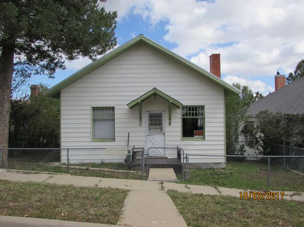 2 bed 1 bath Single Family at 121 S 6th St Raton, NM, 87740 is for sale at 50k - 1 of 12