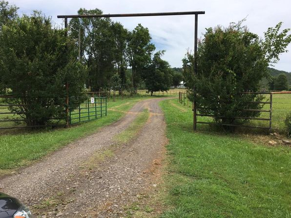 1 bed 2 bath Single Family at 750 Mountain Base Rd Pottsville, AR, 72858 is for sale at 395k - 1 of 22
