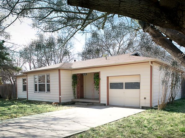 3 bed 1 bath Single Family at 519 Comal Ave Fort Worth, TX, 76108 is for sale at 143k - 1 of 13