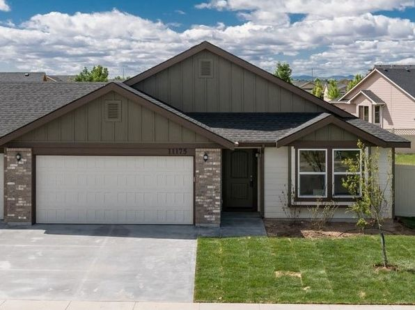 3 bed 2 bath Single Family at 12683 W Hidden Point Dr Star, ID, 83669 is for sale at 226k - 1 of 15