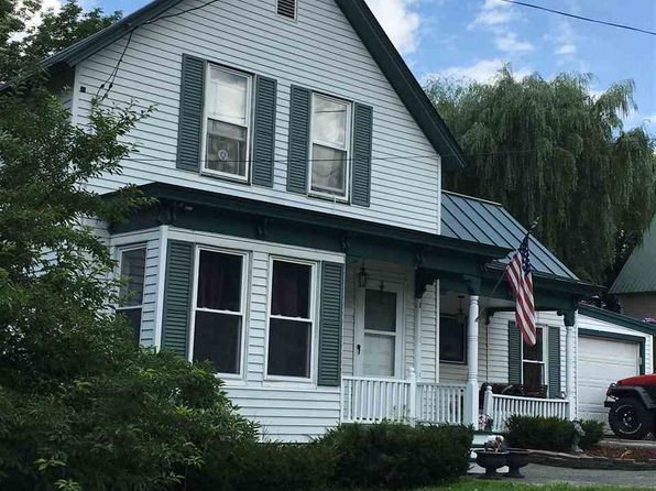 3 bed 2 bath Single Family at 45 Spring St Lebanon, NH, 03766 is for sale at 199k - 1 of 14