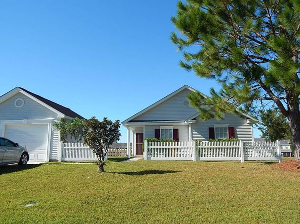 3 bed 2 bath Single Family at 123 Savannah River Dr Summerville, SC, 29485 is for sale at 177k - 1 of 26