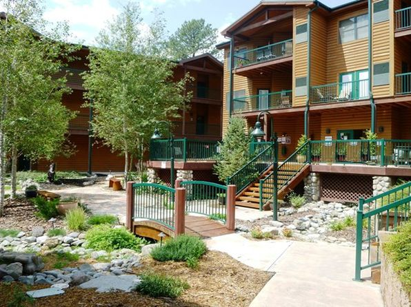 1 bed 1 bath Townhouse at 206 N Eagle Dr Ruidoso, NM, 88345 is for sale at 138k - 1 of 16