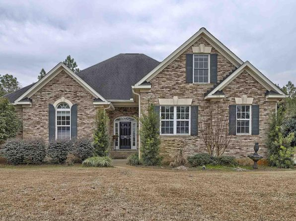 4 bed 4 bath Single Family at 15 Pettigru Ct Lugoff, SC, 29078 is for sale at 318k - 1 of 36