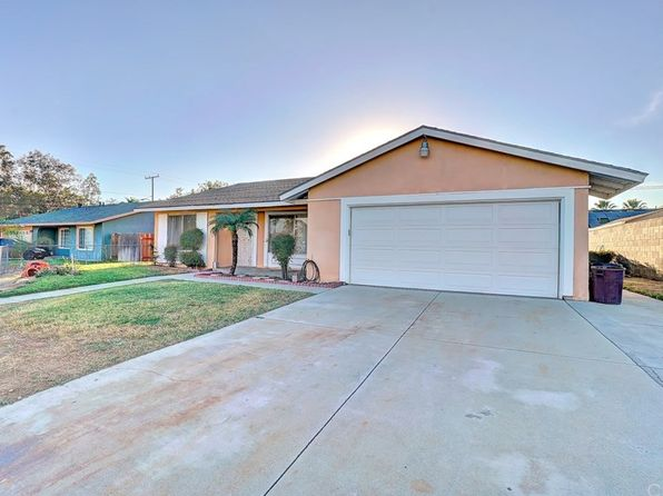 4 bed 2 bath Single Family at 10870 Miami Ave Bloomington, CA, 92316 is for sale at 290k - 1 of 24