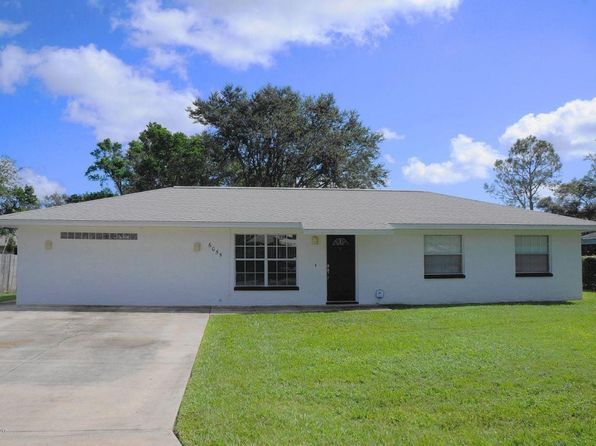 3 bed 2 bath Single Family at 6055 Alden Ave Cocoa, FL, 32927 is for sale at 160k - 1 of 36