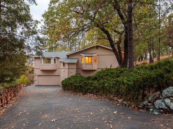 3 bed 2 bath Single Family at 2520 Fork House Ct Cool, CA, 95614 is for sale at 395k - 1 of 36