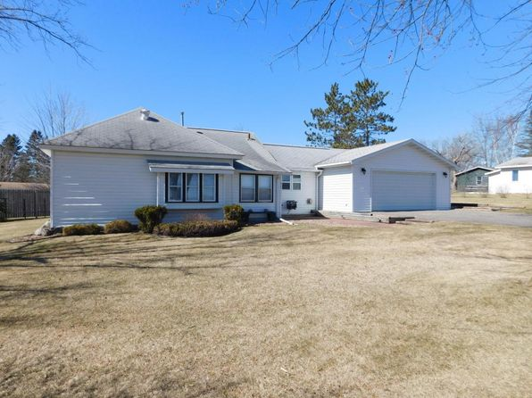 2 bed 1 bath Single Family at 917 Front St Henning, MN, 56551 is for sale at 70k - google static map