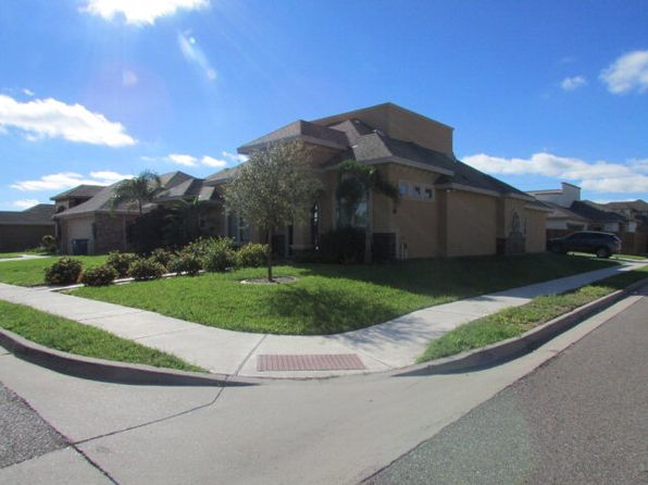 4 bed 4 bath Single Family at 10215 N 27th Ln McAllen, TX, 78504 is for sale at 255k - 1 of 30