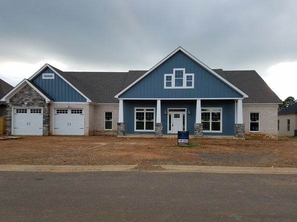 4 bed 3 bath Single Family at 1545 Winterbrook Dr Conway, AR, 72034 is for sale at 388k - 1 of 20