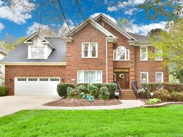 4 bed 3 bath Single Family at 15616 Louth Ct Huntersville, NC, 28078 is for sale at 413k - 1 of 24