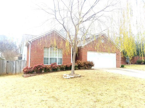 2 bed 2 bath Single Family at 4304 Pebble Garden Ct Birmingham, AL, 35235 is for sale at 108k - 1 of 15