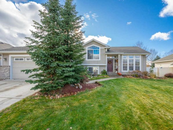 5 bed 3 bath Single Family at 995 E Stoneybrook Loop Post Falls, ID, 83854 is for sale at 240k - 1 of 18