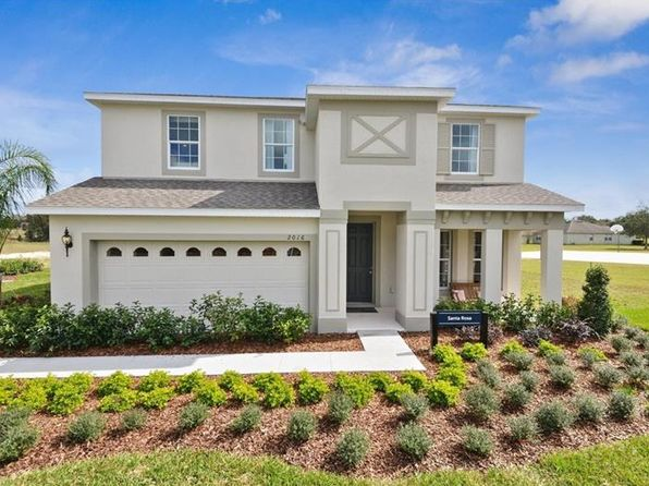 3 bed 3 bath Single Family at 2155 White Dahlia Dr Apopka, FL, 32712 is for sale at 276k - 1 of 22