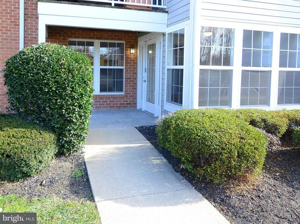 2 bed 2 bath Townhouse at 31 Willow Path Ct Nottingham, MD, 21236 is for sale at 150k - 1 of 11