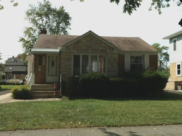 2 bed 2 bath Single Family at 2426 S 8th Ave Riverside, IL, 60546 is for sale at 235k - 1 of 12