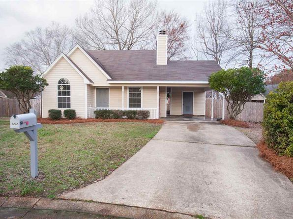 3 bed 2 bath Single Family at 1217 Barnett Bend Cv Brandon, MS, 39047 is for sale at 135k - 1 of 28