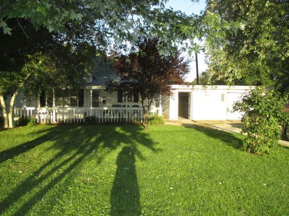 3 bed 1 bath Single Family at 205 Elizabeth St Salem, IN, 47167 is for sale at 40k - 1 of 21