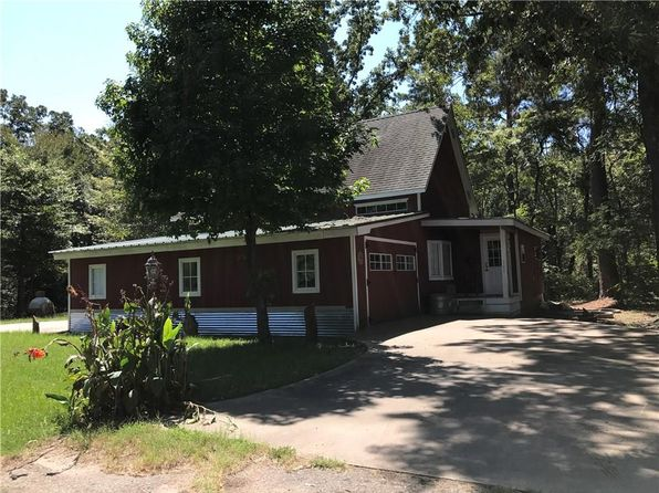 1 bed 1 bath Single Family at 160 County Road 2150 Quitman, TX, 75783 is for sale at 90k - 1 of 19