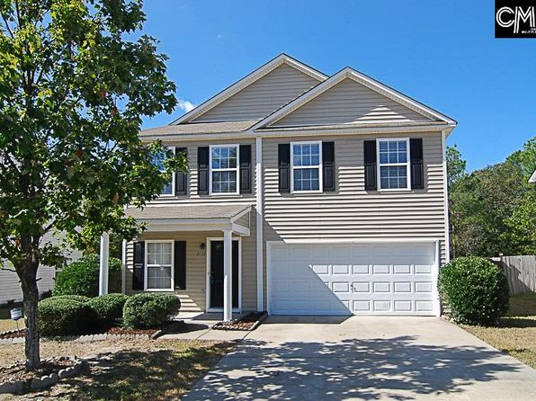 4 bed 3 bath Single Family at 2137 Wilkinson Dr Columbia, SC, 29229 is for sale at 145k - 1 of 23