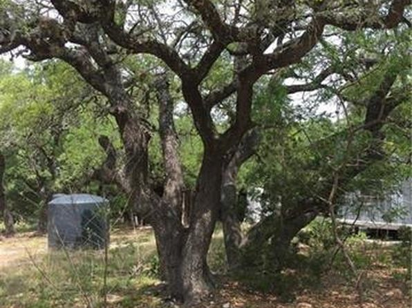 null bed null bath Vacant Land at 6411 W Fitzhugh Dripping Springs, TX, 78620 is for sale at 875k - 1 of 12