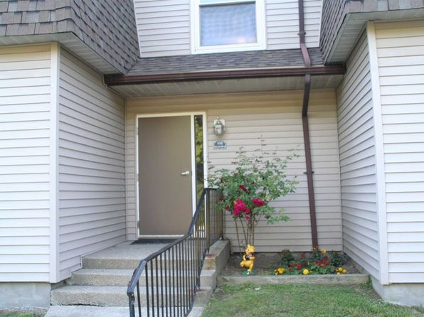 1 bed 1 bath Cooperative at 152 Rinaldi Blvd Poughkeepsie, NY, 12601 is for sale at 55k - 1 of 14