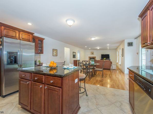 4 bed 3 bath Single Family at 362 Valley Rd Clifton, NJ, 07013 is for sale at 580k - 1 of 28