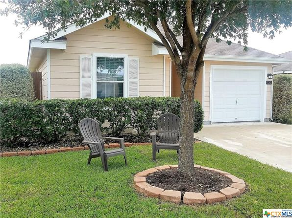 3 bed 2 bath Single Family at 3262 Swallow Pointe New Braunfels, TX, 78130 is for sale at 180k - 1 of 12