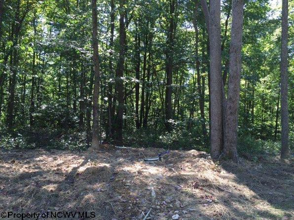 null bed null bath Vacant Land at  Stoneridge Addition Belington, WV, 26250 is for sale at 30k - 1 of 7