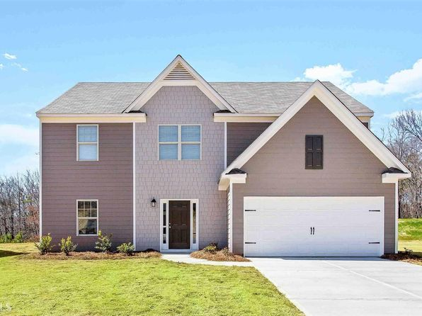 5 bed 3 bath Single Family at 51 Culver Ridge Dr Cartersville, GA, 30120 is for sale at 217k - 1 of 12