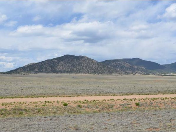 null bed null bath Vacant Land at  Clear Creek Rd Lake George, CO, 80827 is for sale at 14k - 1 of 9